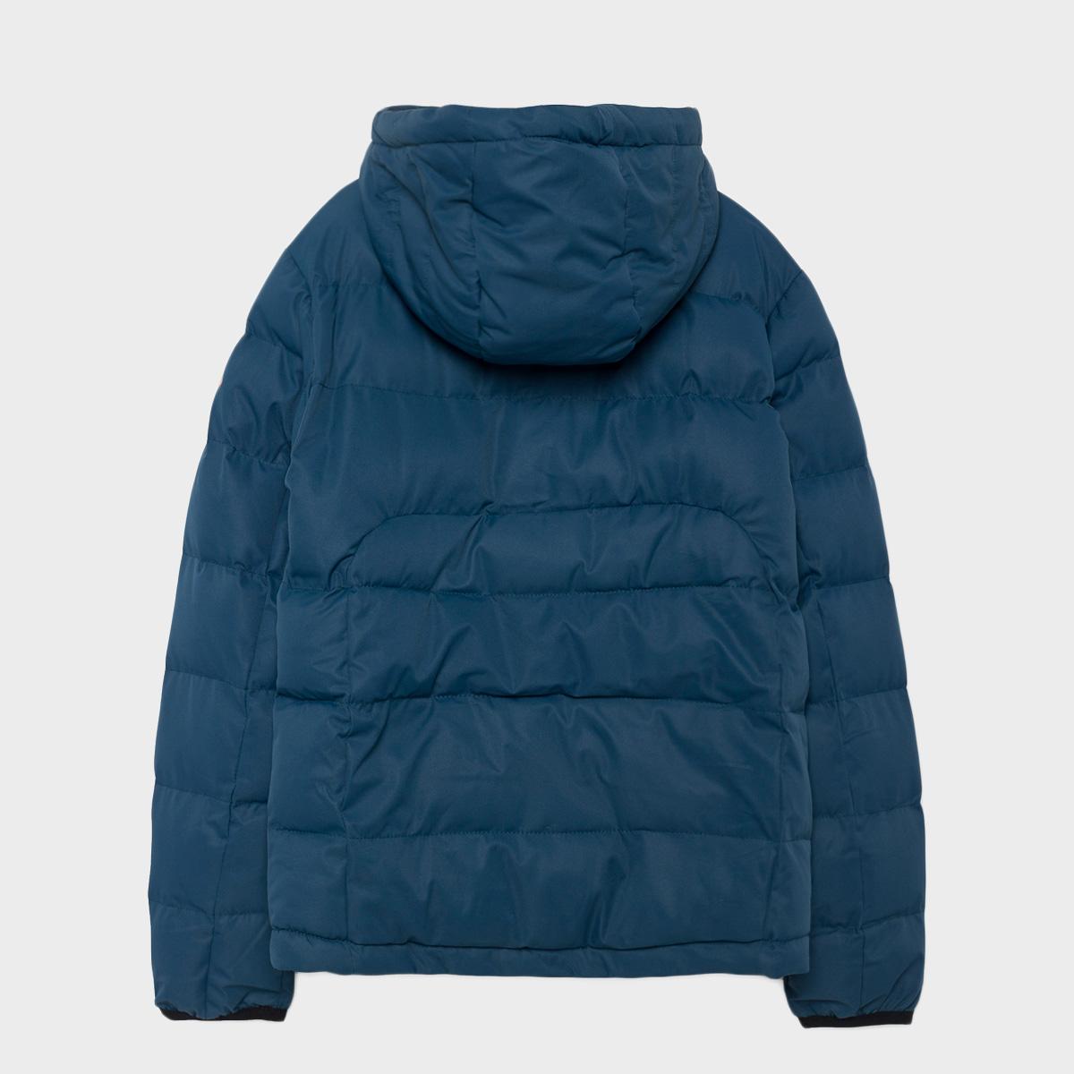 AMPRIU KIDS MOUNT-LOFT PADDED BLUE