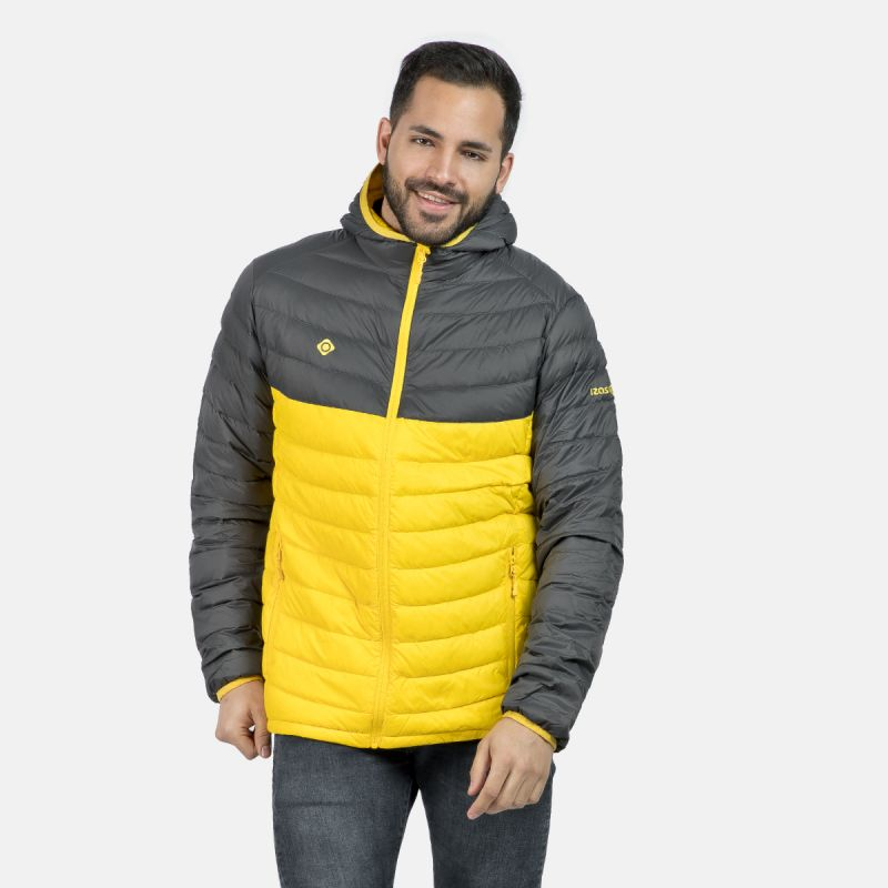 ALSEK-DARK GREY-YELOW-1