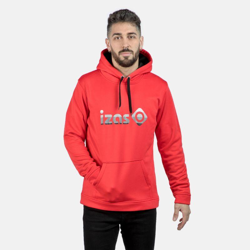 DUERO-RED-BLACK-1