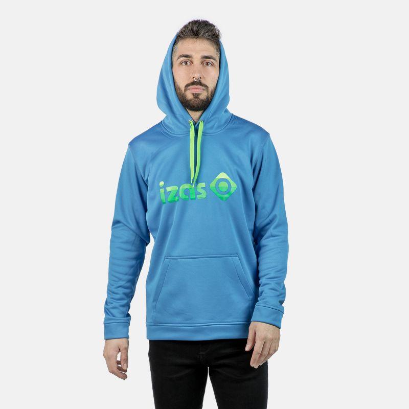 DUERO-ROYAL-LIGHT-GREEN-1