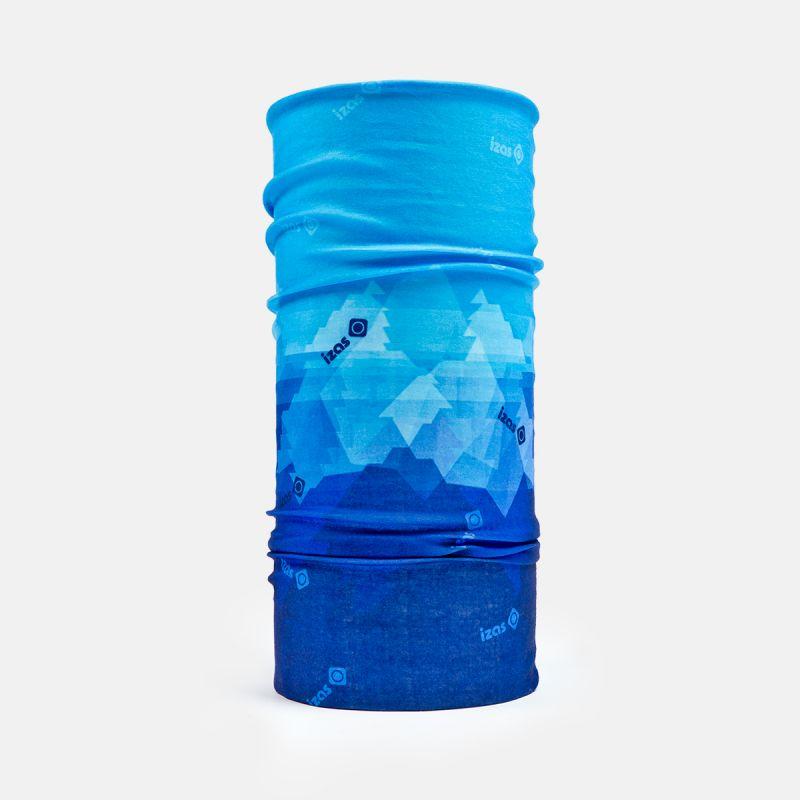 KIRAT-BLUE-1