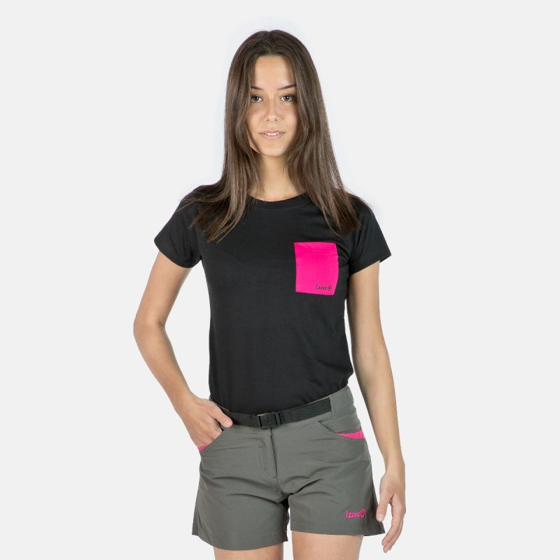 DAKOTA-BLACK-FUXIA-1