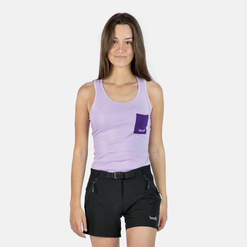 ARIZONA-LILAC-DARK PURPLE-1