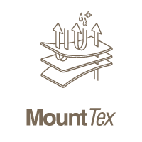 MountTex