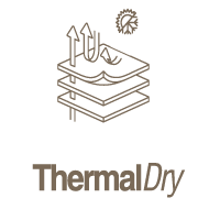 ThermalDry