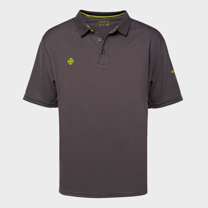 ACAY-DARK GREY-LEMON-1