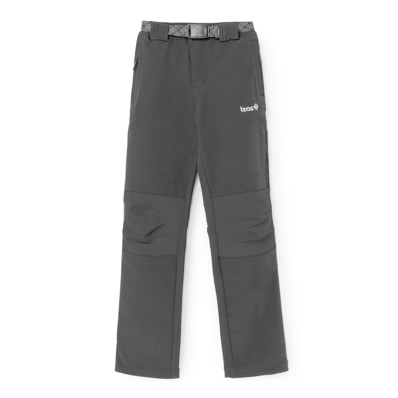 CHAMONIX-KIDS-DARKGREY-1