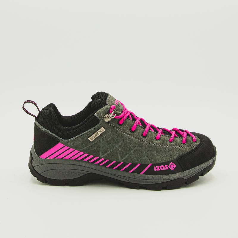 CRETA-DARK-GREY-FUXIA-1