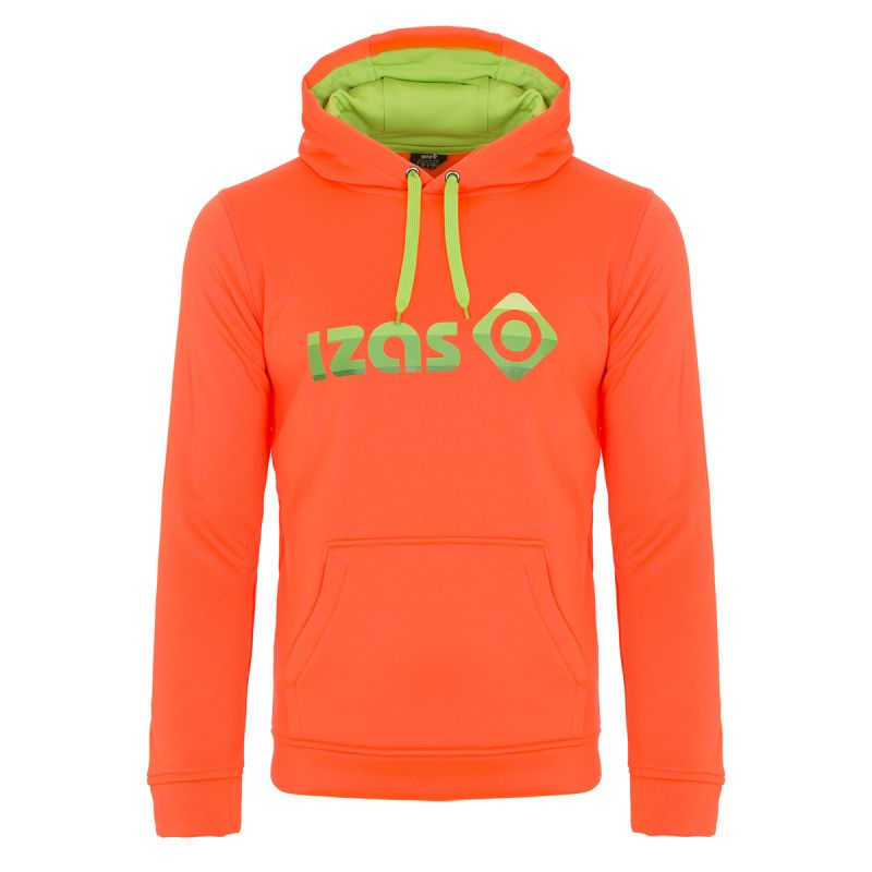 DUERO-ORANGE FLUOR-LIGHT GREEN-1