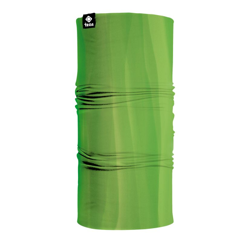 LARRUN-LIGHT GREEN-1