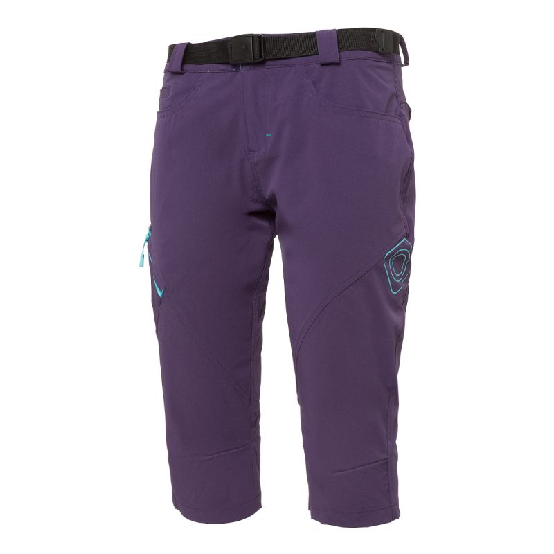 LLIAM-DARK-PURPLE-CURACAO-BLUE-1