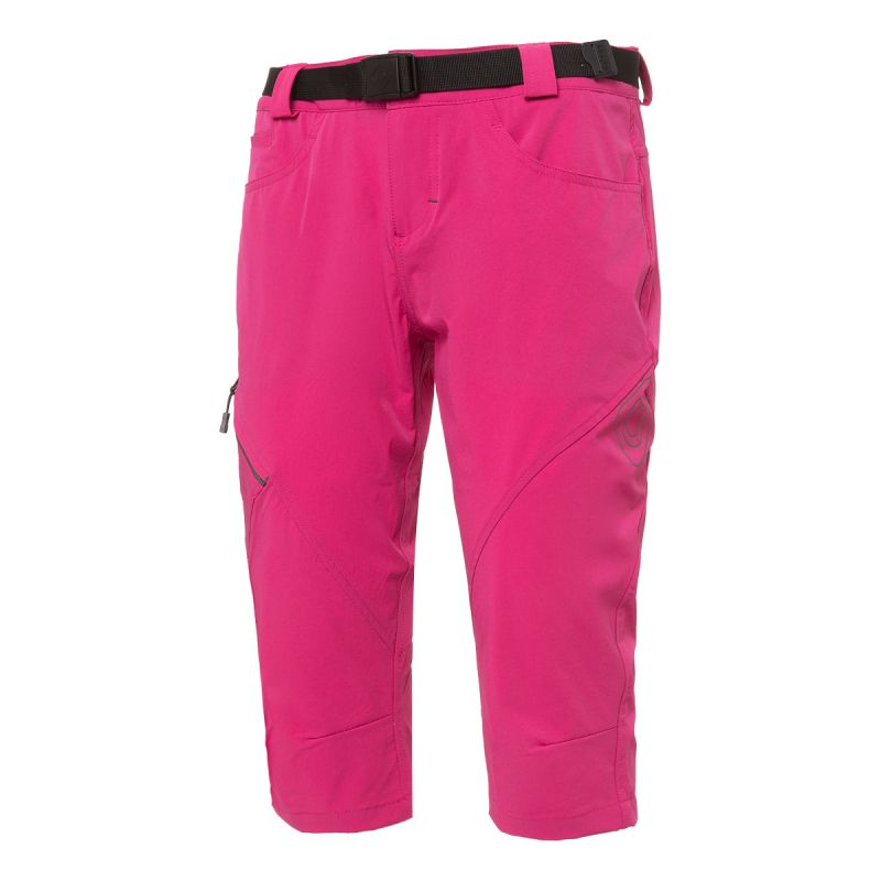 LLIAM-FUXIA-DARK-GREY-1