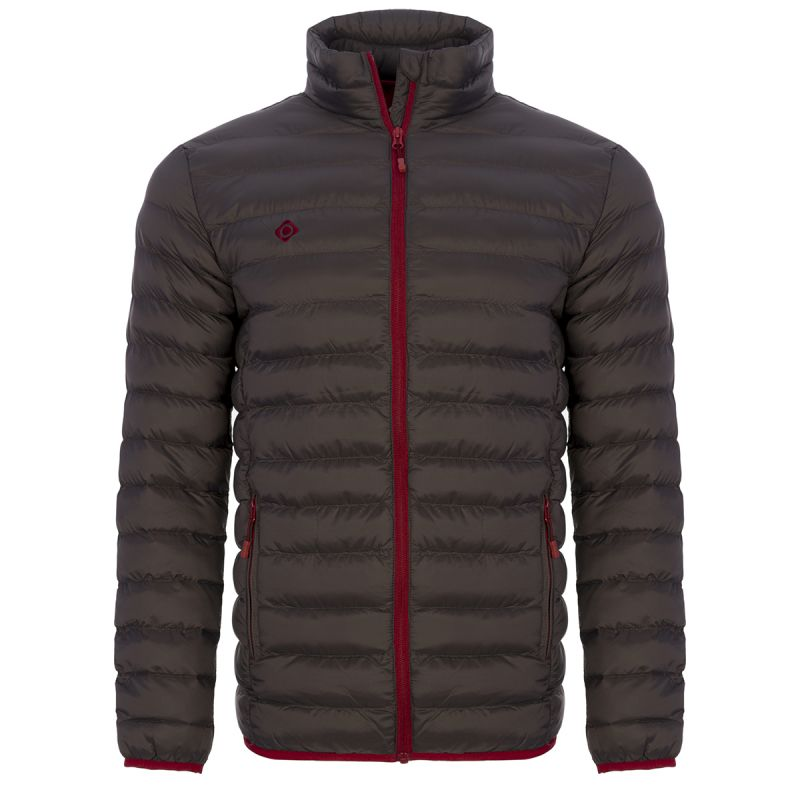 NASSER-DARK GREY-MINERAL RED-1