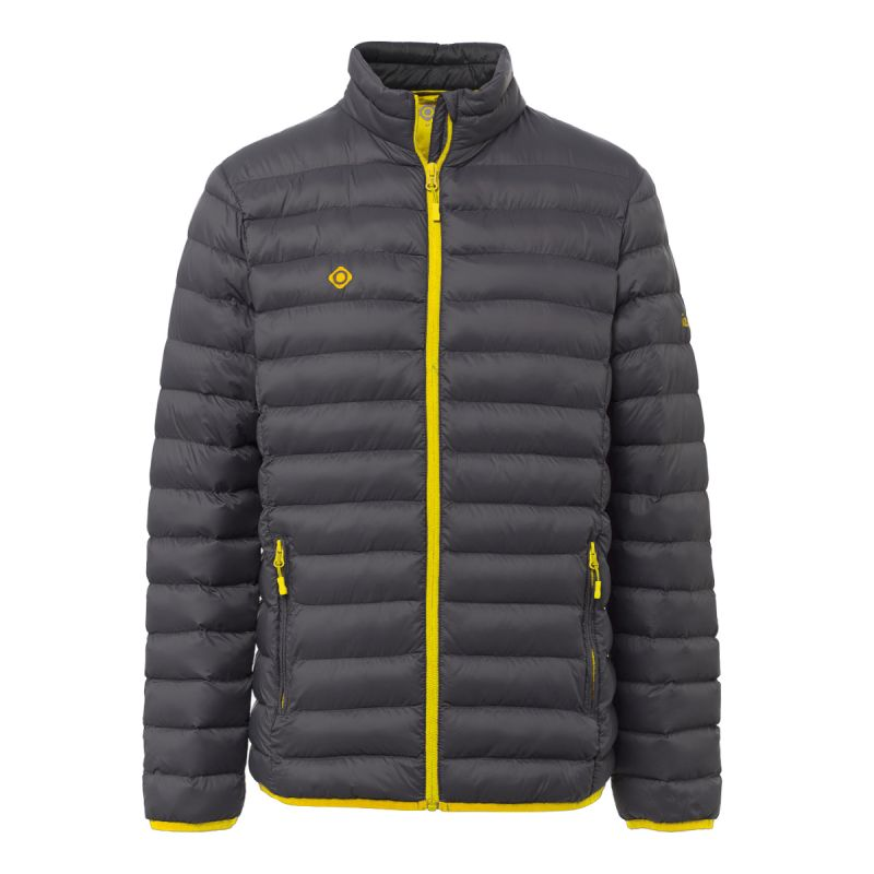 NASSER-DARK GREY-YELLOW-1