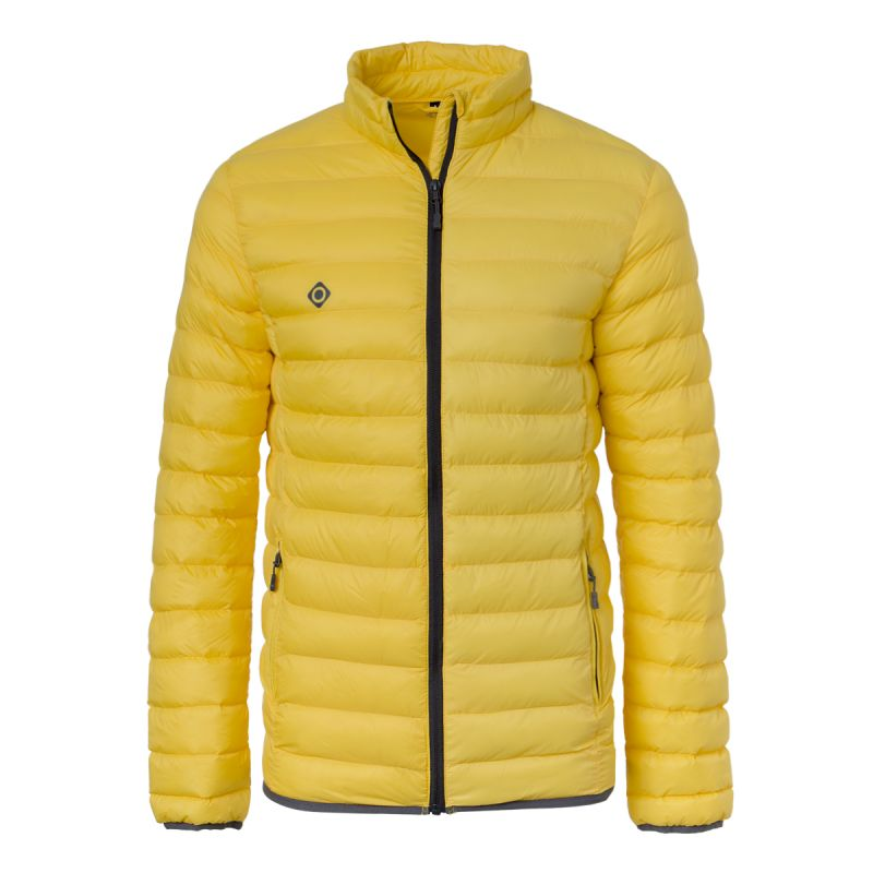 NASSER-YELLOW-DARK GREY-1