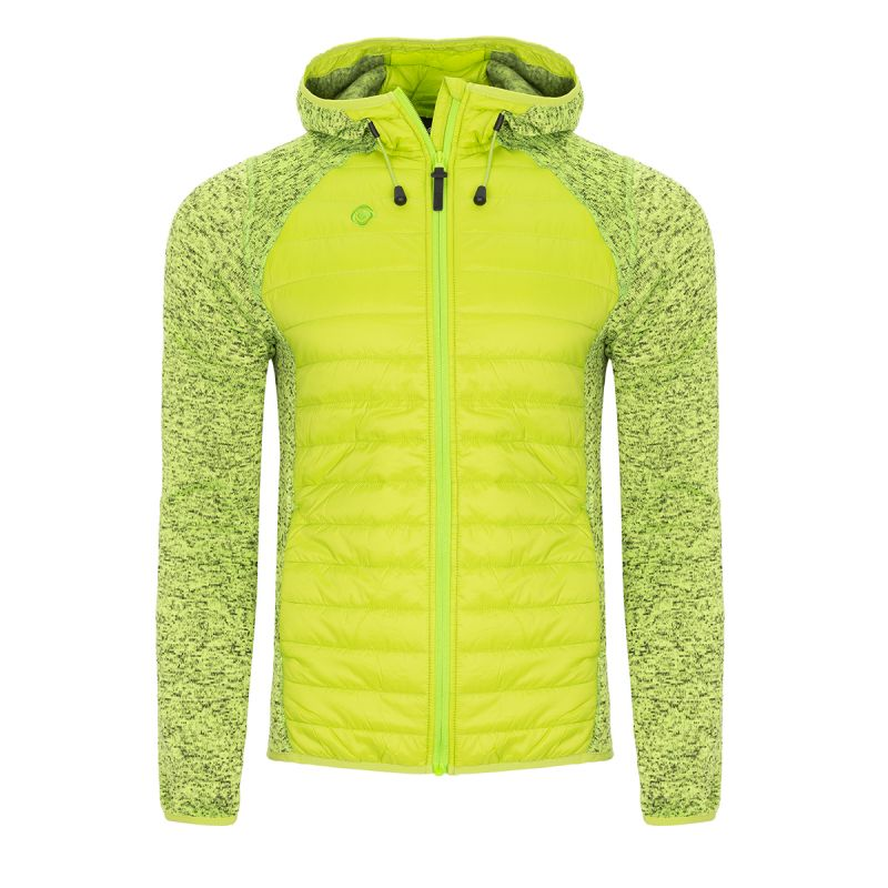 NOYA-LIGHT GREEN-LIGHTGREEN-GREEN-1