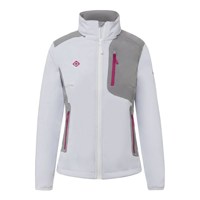 SHAZKA-WHITE-GREY-FUXIA-1