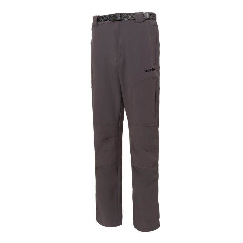 vinson-dark-grey-1