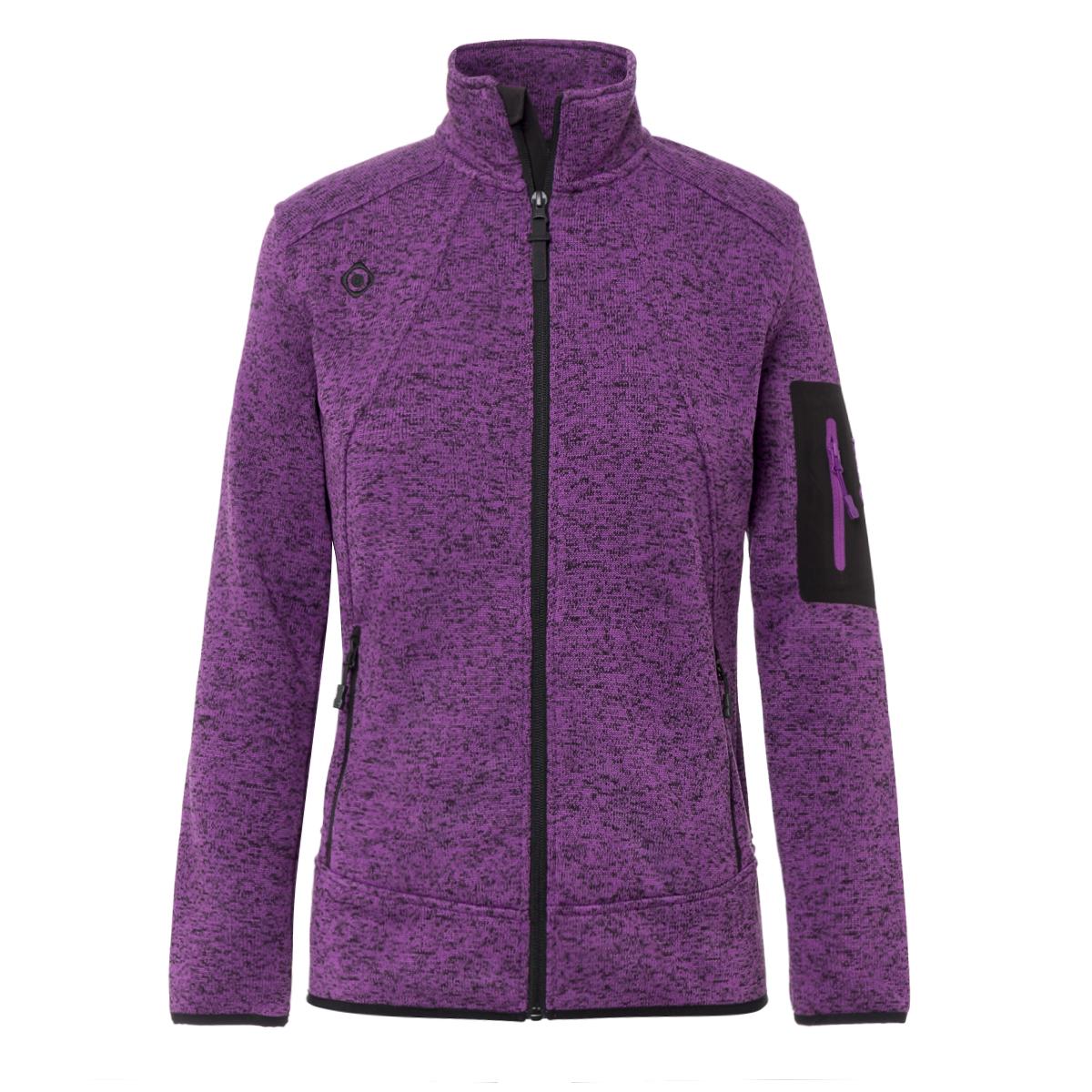 dimasa-purple