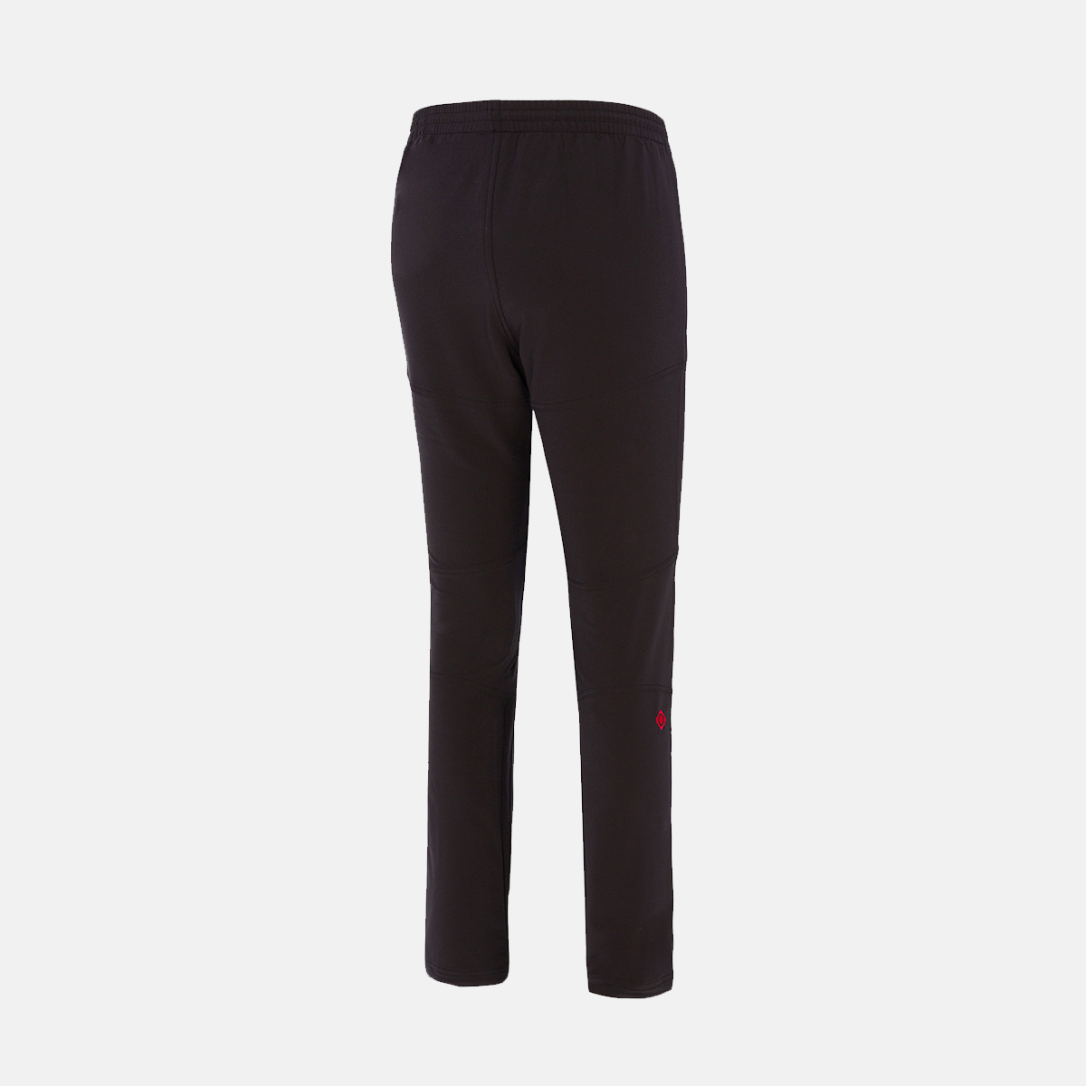 MAN'S CLOISTER MOUNT STRETCH PANT BLACK
