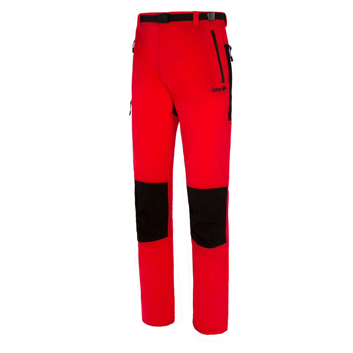 OLVES-RED-BLACK-1