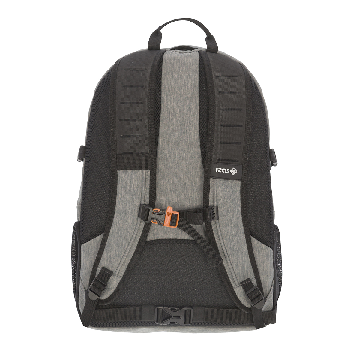UNISEX'S SANFORD BACKPACK GREY